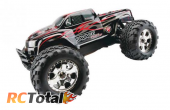 HPI Racing Savage Flux