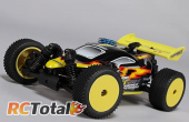 Turnigy Nitro Mini Buggy
