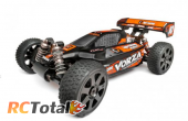 HPI Racing Vorza Flux RTR Brushless Buggy